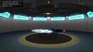 Facilities-GTAO-Intro-OrbitalCannon