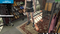 FreemodeFemale-Boots19-GTAO.png