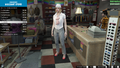 FreemodeFemale-BusinessPantsOutfits6-GTAO.png