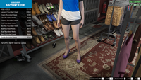 FreemodeFemale-HighHeels59-GTAO