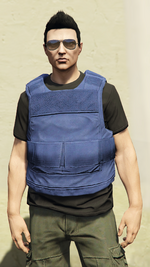 FreemodeMale-BodyArmorHidden6-GTAO