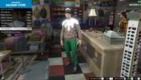 FreemodeMale-FestiveOutfits7-GTAO