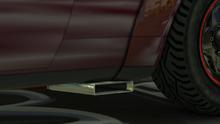 GauntletHellfire-GTAO-SideExitExhaust