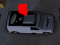 Gumshoe-GTACW-Mobile.png