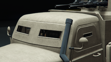 Halftrack-GTAO-HeavyArmorPlating