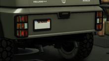 Hellion-GTAO-RearBumperDelete