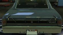 Impaler-GTAO-DragWing