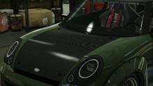 IssiSport-GTAO-CarbonStripedHood