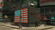 LCServicesRecruitingCenter-GTAIV