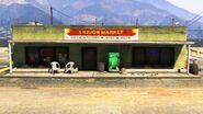LiquorMarket-GTAV-SandyShores
