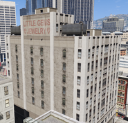 Little Gems Jewelry-building-Mission-Row-South-GTAV