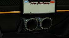 Locust-GTAO-StockExhaust