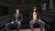MirandaCowan-and-Assistant-GTAO-PatriotStretch