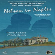 NelsonInNaples-GTAV-PosterTextureFile