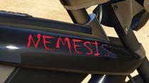 Nemesis-GTAV-Detail