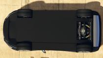Neo-GTAO-Underside