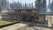 PaletoBaySheriff'sOffice-GTAV