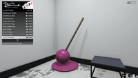 PenthouseDecorations-GTAO-FloorPieces35-SuckItFuschia