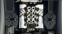 PeyoteTopless-GTAV-Engine