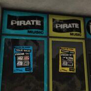 PirateMusic-Store-GTAV