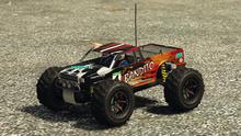 RCBandito-GTAO-front-ArticWarfare