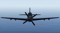 Rogue-GTAO-Front
