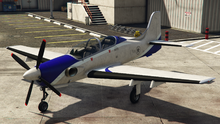 Rogue-GTAO-front-RacerLivery