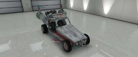 SpaceDocker-GTAV-RSC