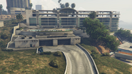 TheJetty-GTAV-North