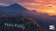 Vinewood-Sign-Next-Gen-Version