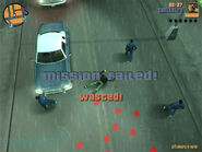Wasted-GTA3MobileMission