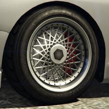 Wheels-GTAV-FreshMeshChrome