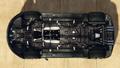 9F-GTAV-Underside.png
