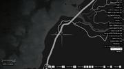 ActionFigures-GTAO-Map77