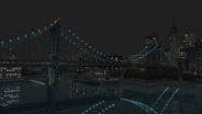 AlgonquinBridge-GTAIV-Night
