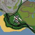 AngelPineSheriff'sStation-GTASA-Map.png