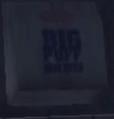 BigPuff-GTAIII.png