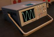 BonaXL-GTAV-Digital-Oscilloscope