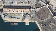 Bristols-Plant-GTAV-AerialView