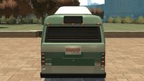 Bus-GTAIV-Rear