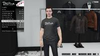 CasinoStore-GTAO-MaleTops-TShirts6-BlackTheDiamondResortTee