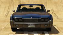 ChinoSoftTop-GTAV-Front