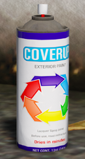 Coverup-GTAV-PaintCan