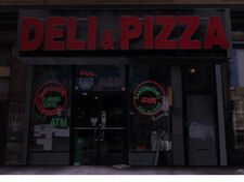 Deli&Pizza-GTA3-exterior