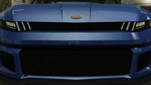 DominatorGTX-GTAO-StockGrille