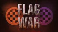 FlagWar-GTAO-ArenaWar