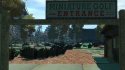Funland-GTAIV-MiniatureGolf
