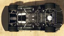 FutureShockZR380-GTAO-Underside