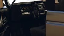Hellion-GTAO-Inside