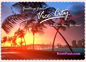 KentPauls80sNostalgiaZone-GTAVC-postcardHighway siteLarge